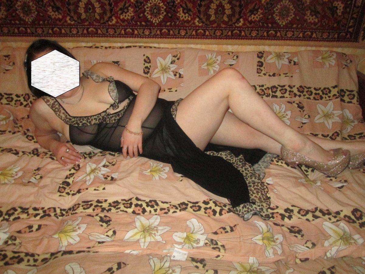 Самара проститутки пары 3 фотография